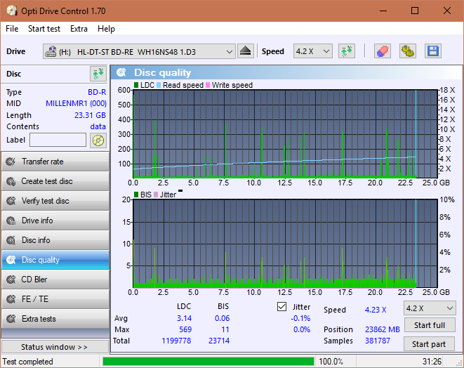 Nazwa:  DQ_ODC170_2x_OPCon_WH16NS48DUP.png, obejrzany:  11 razy, rozmiar:  47.2 KB.