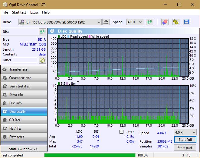 Nazwa:  DQ_ODC170_2x_OPCon_SE-506CB.png, obejrzany:  10 razy, rozmiar:  47.1 KB.