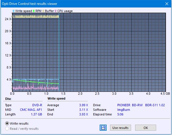 Nazwa:  CreateDisc_4x.png, obejrzany:  7 razy, rozmiar:  19.4 KB.