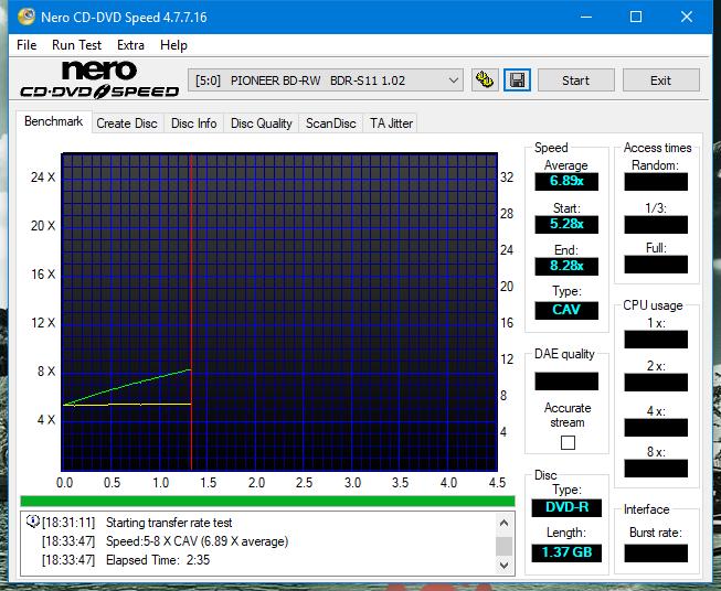 Nazwa:  TRT_4x.png, obejrzany:  7 razy, rozmiar:  66.0 KB.