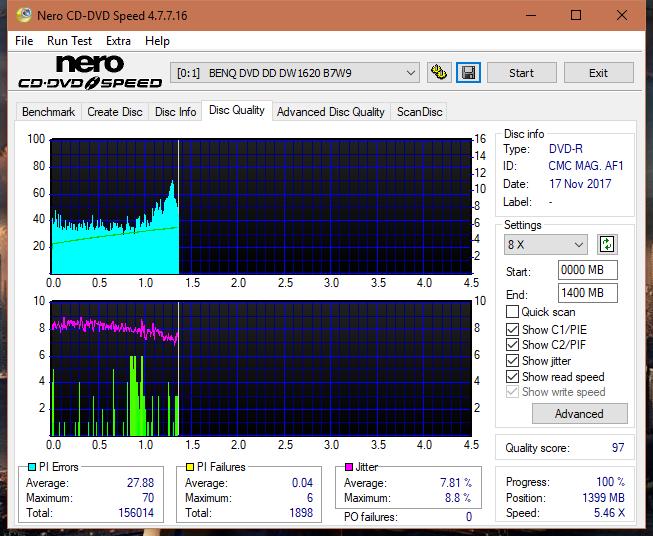 Nazwa:  DQ_4x_DW1620.png, obejrzany:  7 razy, rozmiar:  67.8 KB.