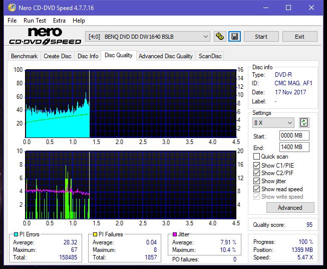 Nazwa:  DQ_4x_DW1640.png, obejrzany:  7 razy, rozmiar:  47.7 KB.