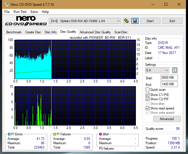 Nazwa:  DQ_4x_AD-7240S.png, obejrzany:  7 razy, rozmiar:  51.7 KB.