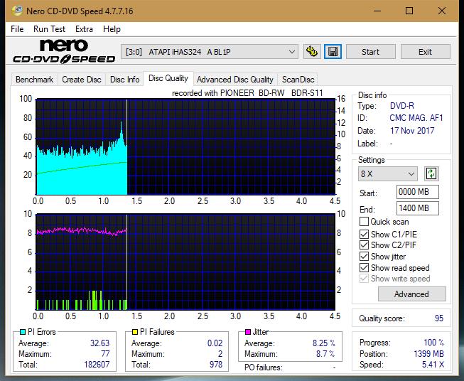Nazwa:  DQ_4x_iHAS324-A.png, obejrzany:  7 razy, rozmiar:  51.2 KB.