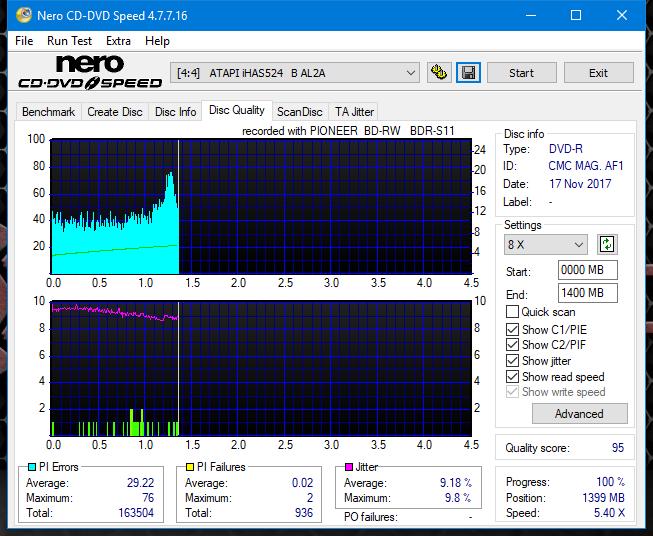 Nazwa:  DQ_4x_iHAS524-B.png, obejrzany:  7 razy, rozmiar:  54.7 KB.