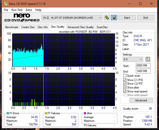 Nazwa:  DQ_4x_GH24NSD0.png, obejrzany:  7 razy, rozmiar:  66.1 KB.