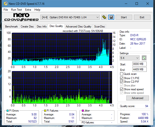 Nazwa:  DQ_3.3x_AD-7240S.png,  obejrzany:  54 razy,  rozmiar:  75.2 KB.