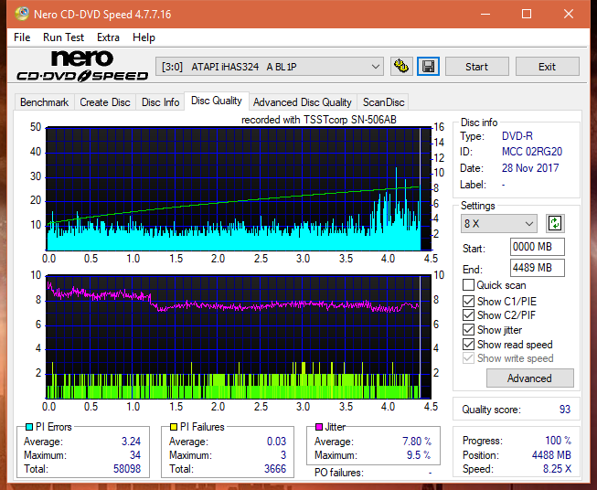 Nazwa:  DQ_3.3x_iHAS324-A.png,  obejrzany:  54 razy,  rozmiar:  73.2 KB.