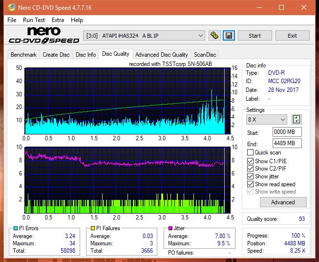 Samsung SE-506AB-dq_3.3x_ihas324-.png