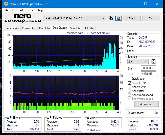 Nazwa:  DQ_3.3x_iHAS524-B.png,  obejrzany:  54 razy,  rozmiar:  57.1 KB.
