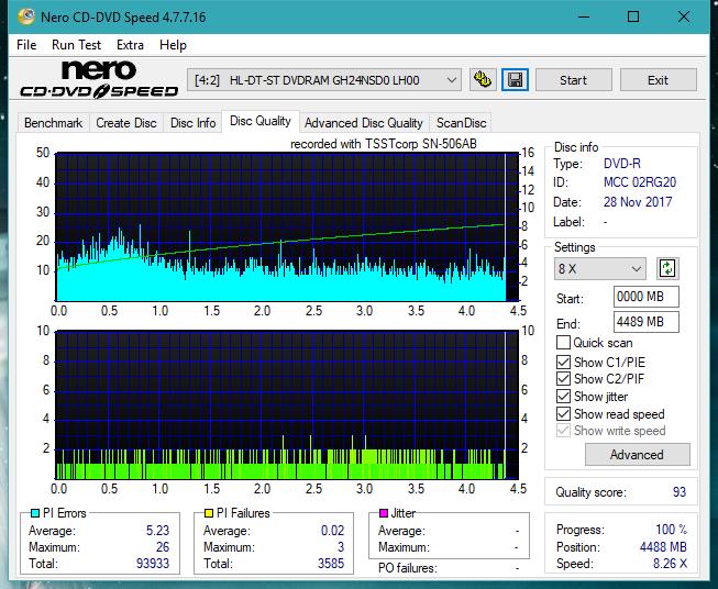 Nazwa:  DQ_3.3x_GH24NSD0.png,  obejrzany:  55 razy,  rozmiar:  69.2 KB.