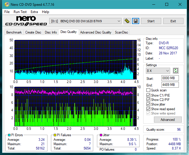 Nazwa:  DQ_4x_DW1620.png,  obejrzany:  54 razy,  rozmiar:  76.1 KB.