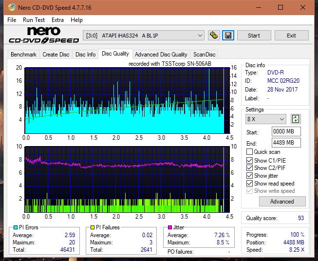 Nazwa:  DQ_4x_iHAS324-A.png,  obejrzany:  54 razy,  rozmiar:  73.7 KB.