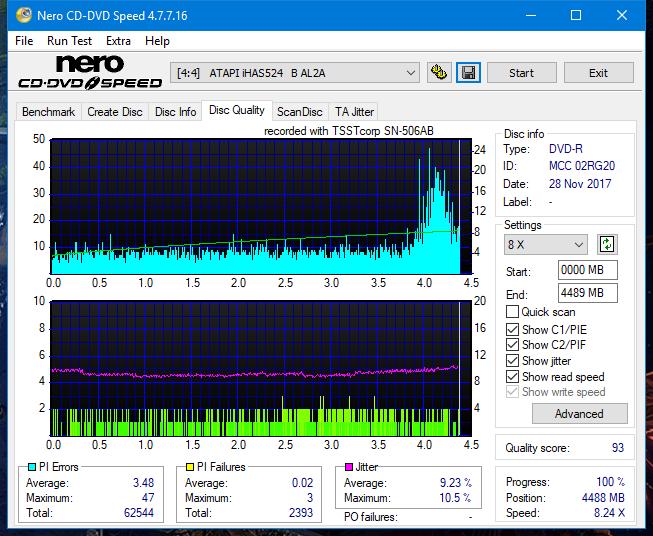 Nazwa:  DQ_4x_iHAS524-B.png,  obejrzany:  54 razy,  rozmiar:  68.6 KB.
