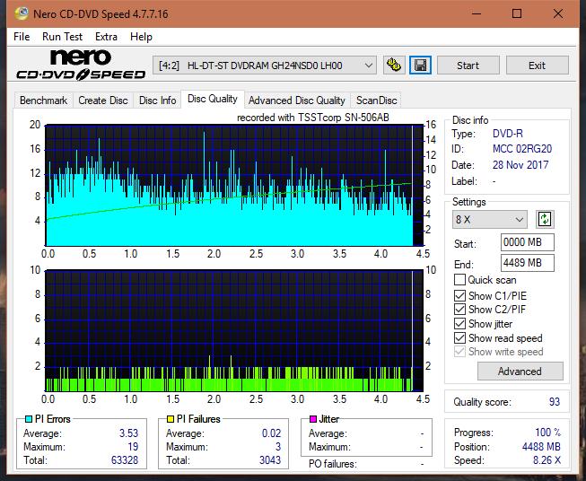 Nazwa:  DQ_4x_GH24NSD0.png,  obejrzany:  52 razy,  rozmiar:  62.5 KB.