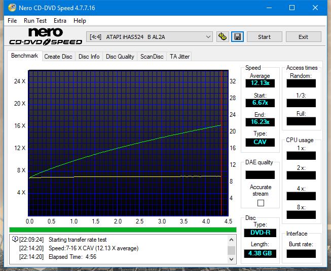 Nazwa:  TRT_6x.png,  obejrzany:  53 razy,  rozmiar:  60.8 KB.