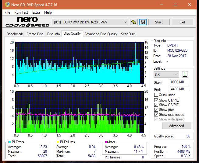 Nazwa:  DQ_6x_DW1620.png,  obejrzany:  54 razy,  rozmiar:  63.2 KB.