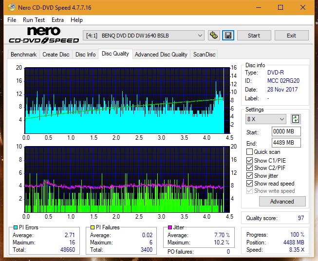 Nazwa:  DQ_6x_DW1640.png,  obejrzany:  54 razy,  rozmiar:  79.2 KB.