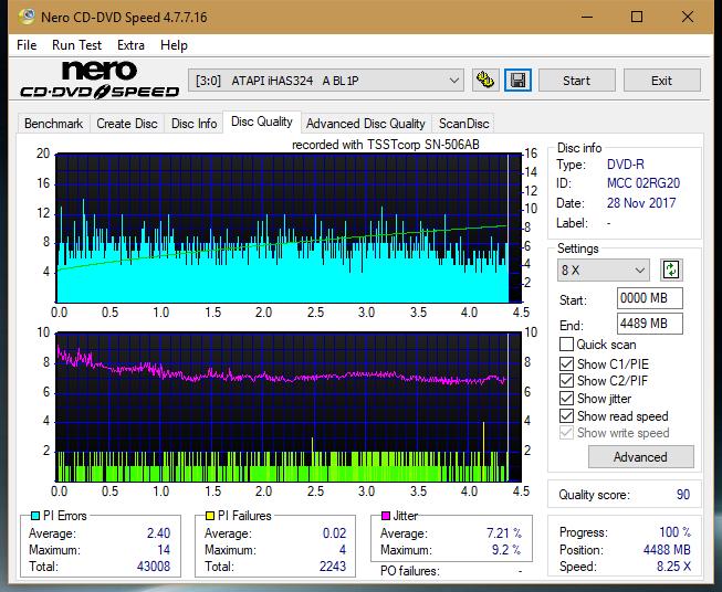 Nazwa:  DQ_6x_iHAS324-A.png,  obejrzany:  52 razy,  rozmiar:  57.3 KB.