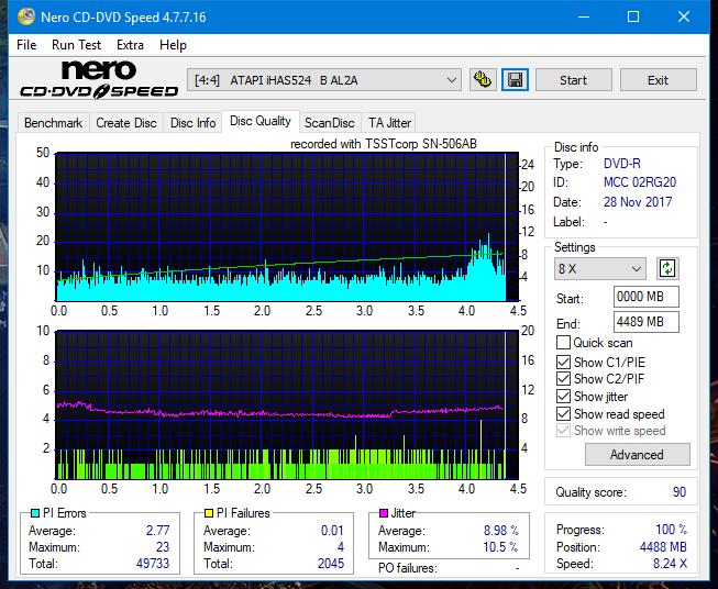 Nazwa:  DQ_6x_iHAS524-B.png,  obejrzany:  53 razy,  rozmiar:  69.2 KB.
