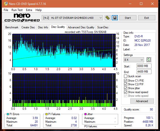 Nazwa:  DQ_6x_GH24NSD0.png,  obejrzany:  53 razy,  rozmiar:  56.5 KB.