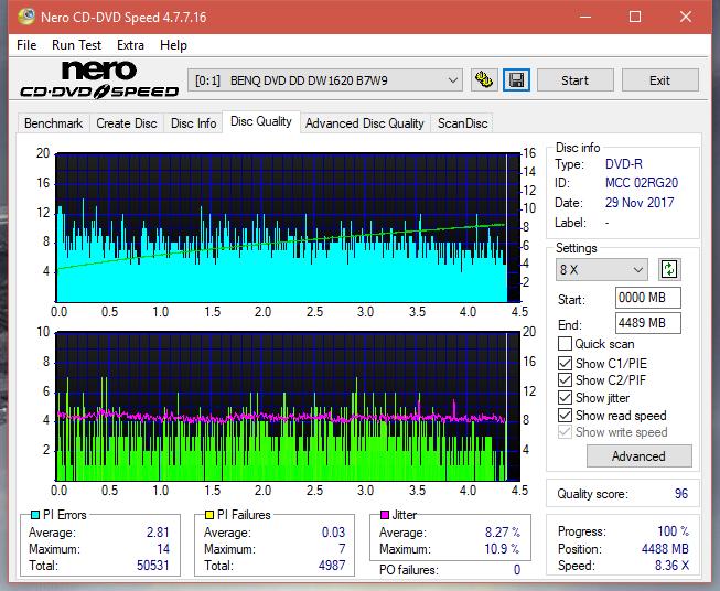 Nazwa:  DQ_8x_DW1620.png,  obejrzany:  52 razy,  rozmiar:  64.9 KB.