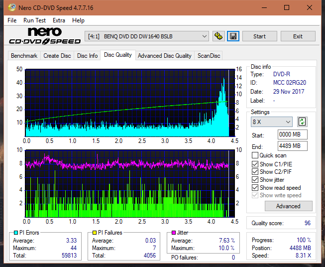 Nazwa:  DQ_8x_DW1640.png,  obejrzany:  51 razy,  rozmiar:  67.4 KB.