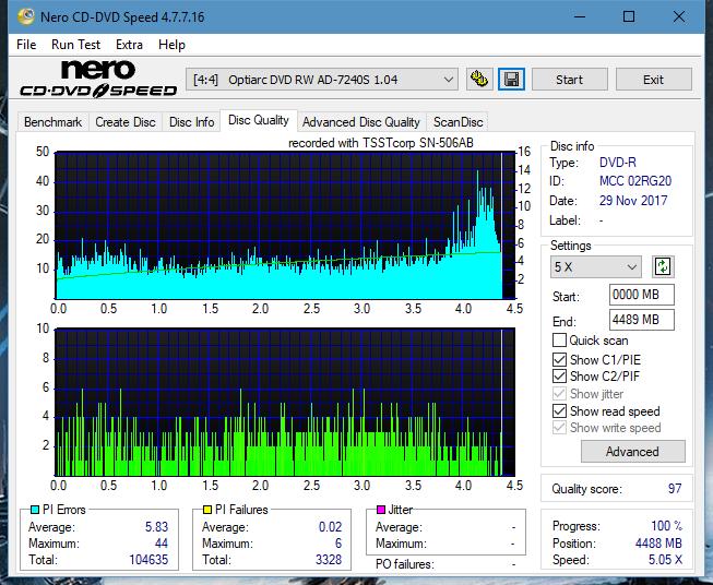 Nazwa:  DQ_8x_AD-7240S.png,  obejrzany:  51 razy,  rozmiar:  78.5 KB.
