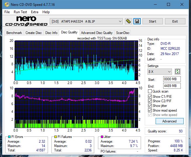 Nazwa:  DQ_8x_iHAS324-A.png,  obejrzany:  52 razy,  rozmiar:  76.1 KB.