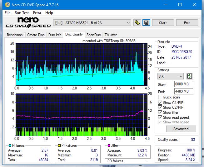 Nazwa:  DQ_8x_iHAS524-B.png,  obejrzany:  51 razy,  rozmiar:  66.6 KB.
