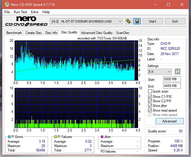 Nazwa:  DQ_8x_GH24NSD0.png,  obejrzany:  52 razy,  rozmiar:  59.3 KB.