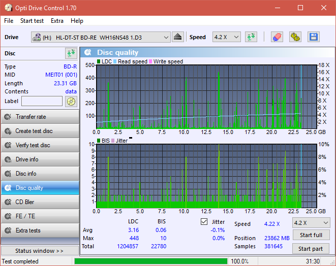 Nazwa:  DQ_ODC170_2x_OPCon_WH16NS48DUP.png, obejrzany:  7 razy, rozmiar:  49.8 KB.