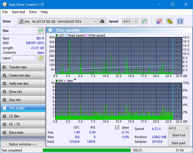 Nazwa:  DQ_ODC170_2x_OPCon_WH16NS58DUP.png, obejrzany:  7 razy, rozmiar:  47.6 KB.