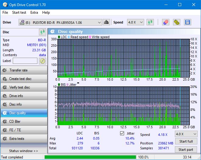 Nazwa:  DQ_ODC170_2x_OPCon_PX-LB950SA.png, obejrzany:  7 razy, rozmiar:  49.5 KB.
