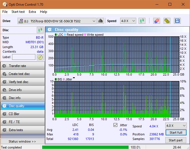 Nazwa:  DQ_ODC170_2x_OPCon_SE-506CB.png,  obejrzany:  25 razy,  rozmiar:  48.2 KB.