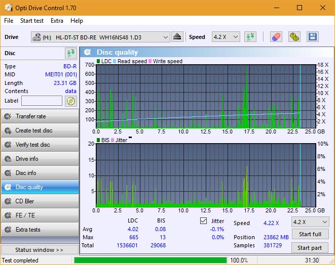 Nazwa:  DQ_ODC170_2x_OPCoff_WH16NS48DUP.png,  obejrzany:  27 razy,  rozmiar:  48.7 KB.