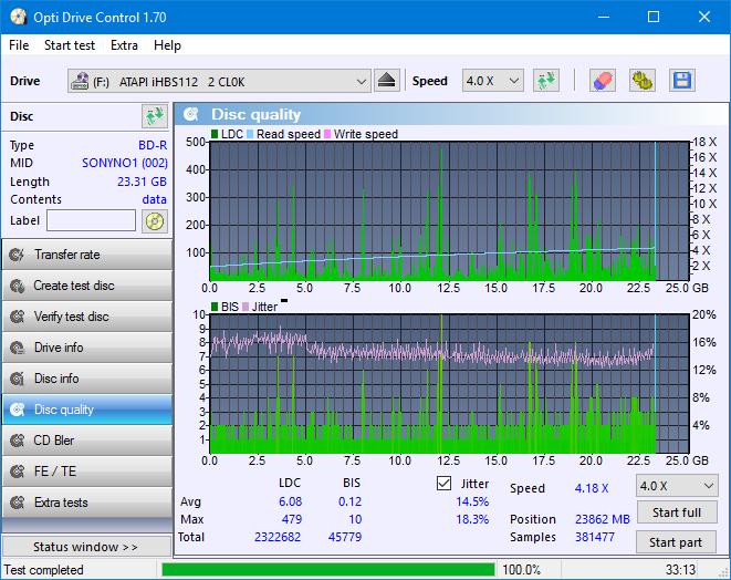 Nazwa:  DQ_ODC170_2x_OPCon_iHBS112-Gen1.png,  obejrzany:  10 razy,  rozmiar:  51.3 KB.