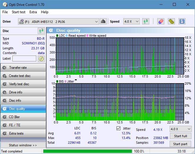 Nazwa:  DQ_ODC170_2x_OPCon_iHBS112-Gen2.png,  obejrzany:  11 razy,  rozmiar:  50.6 KB.