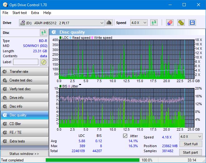 Nazwa:  DQ_ODC170_2x_OPCon_iHBS312.png,  obejrzany:  11 razy,  rozmiar:  52.0 KB.