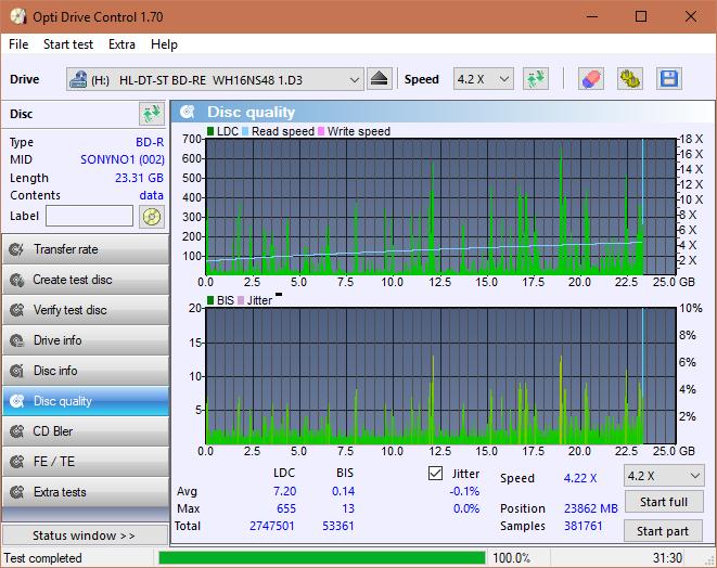 Nazwa:  DQ_ODC170_2x_OPCon_WH16NS48DUP.png,  obejrzany:  10 razy,  rozmiar:  49.7 KB.