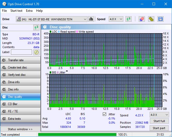 Nazwa:  DQ_ODC170_2x_OPCon_WH16NS58DUP.png,  obejrzany:  10 razy,  rozmiar:  49.7 KB.