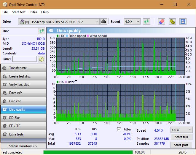 Nazwa:  DQ_ODC170_2x_OPCon_SE-506CB.png,  obejrzany:  10 razy,  rozmiar:  50.4 KB.