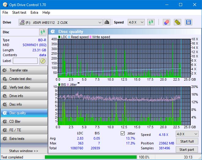 Nazwa:  DQ_ODC170_2x_OPCoff_iHBS112-Gen1.png,  obejrzany:  4 razy,  rozmiar:  49.9 KB.