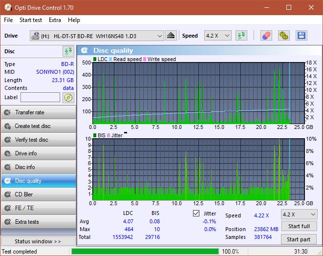 Nazwa:  DQ_ODC170_2x_OPCoff_WH16NS48DUP.png,  obejrzany:  12 razy,  rozmiar:  49.9 KB.