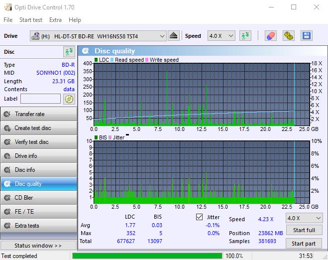 Nazwa:  DQ_ODC170_2x_OPCoff_WH16NS58DUP.png,  obejrzany:  12 razy,  rozmiar:  47.1 KB.