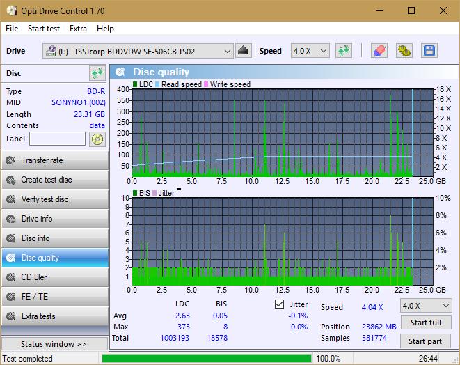 Nazwa:  DQ_ODC170_2x_OPCoff_SE-506CB.png,  obejrzany:  12 razy,  rozmiar:  48.4 KB.