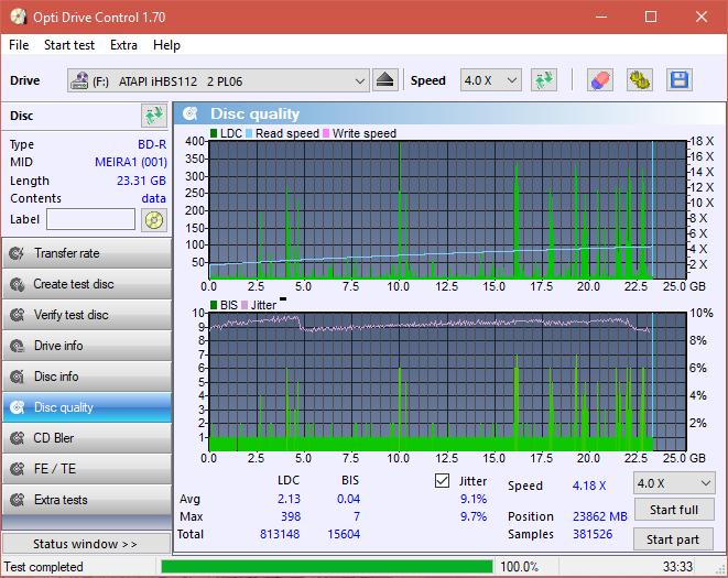 Nazwa:  DQ_ODC170_2x_OPCon_iHBS112-Gen2.png,  obejrzany:  35 razy,  rozmiar:  50.0 KB.