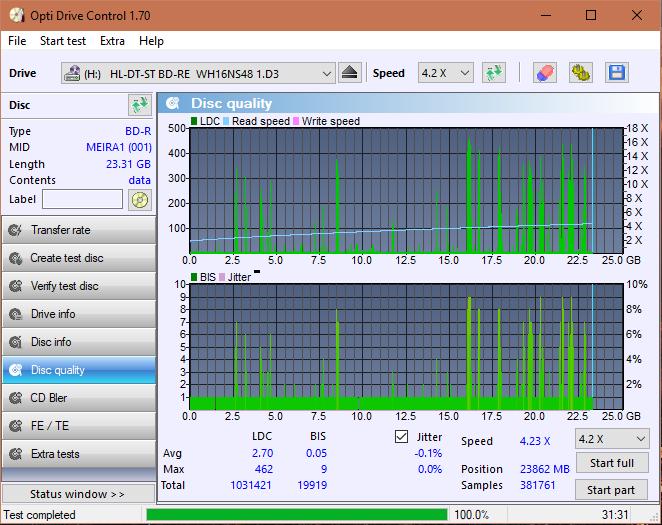 Nazwa:  DQ_ODC170_2x_OPCon_WH16NS48DUP.png,  obejrzany:  34 razy,  rozmiar:  53.2 KB.