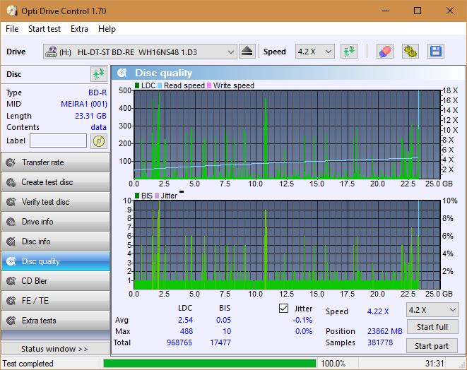 Nazwa:  DQ_ODC170_4x_OPCon_WH16NS48DUP.png,  obejrzany:  37 razy,  rozmiar:  49.4 KB.