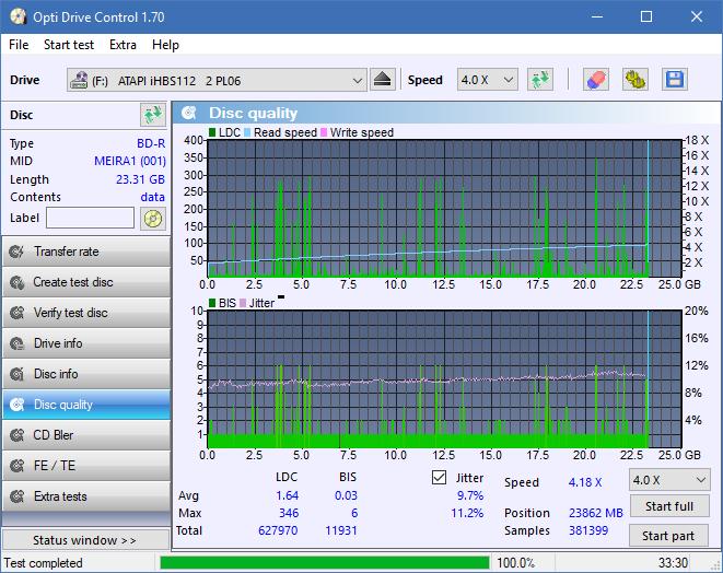 Nazwa:  DQ_ODC170_6x_OPCon_iHBS112-Gen2.png,  obejrzany:  37 razy,  rozmiar:  49.5 KB.